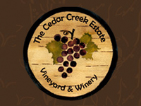 Cedar Creek Cellars
