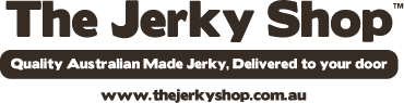 Buy Australian Beef Jerky Online - The Jerky Shop